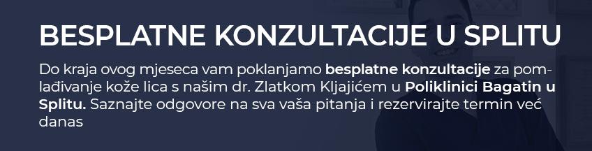 Web banner_PB_pomladivajne_Posebna ponuda_