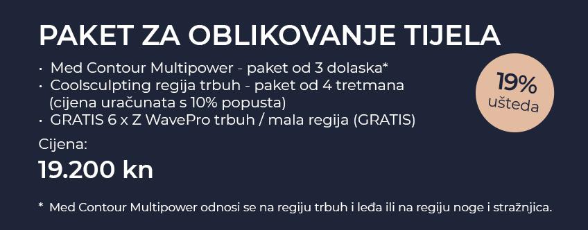 Web banner_PB_Posebna ponuda_59