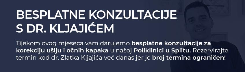 Web banner_PB_Posebna ponuda_67