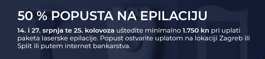 Web banner_PB_Posebna ponuda_68