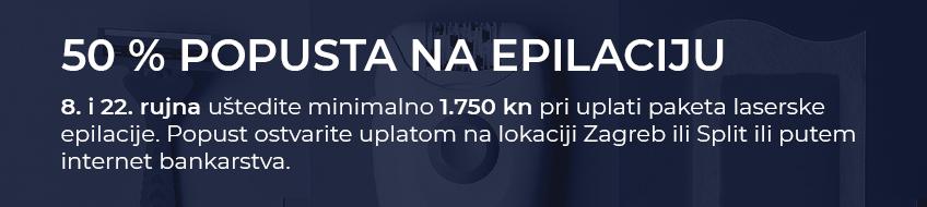 Web banner_PB_Posebna ponuda_72