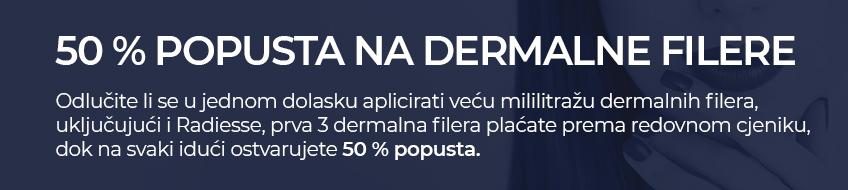 Web-banner_PB_Posebna-ponuda_75
