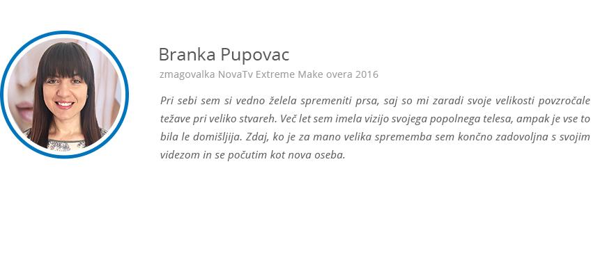 Web izjava kruzic_PB_848x364px_Branka Pupovac_SLO