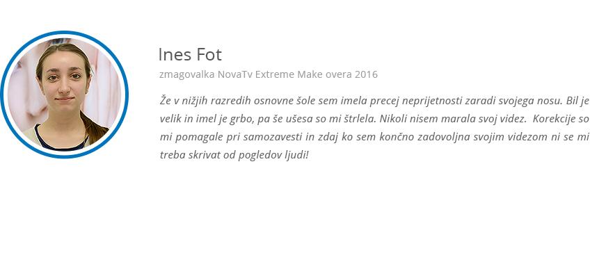 Web izjava kruzic_PB_848x364px_Ines Fot_SLO