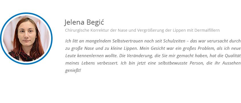 Web-izjava-kruzic_PB_848x364px_Jelena-Begic_GER