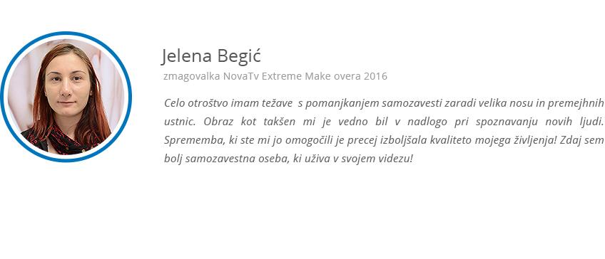 Web izjava kruzic_PB_848x364px_Jelena Begic_SLO