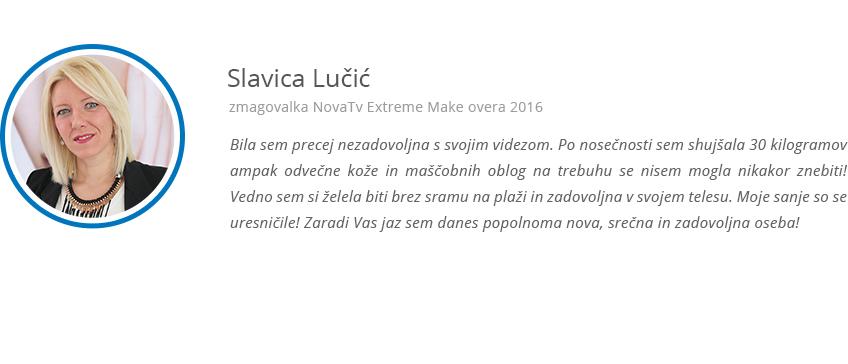 Web izjava kruzic_PB_848x364px_Slavica Lucic_SLO