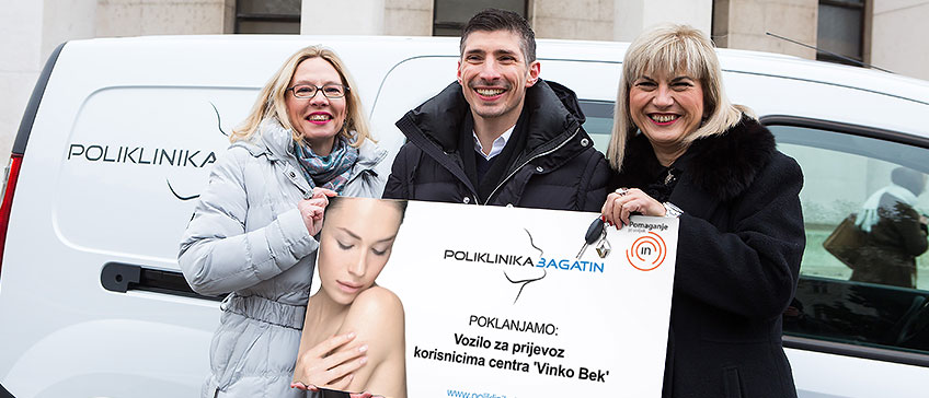 Web-novosti_PB_848x364px_381
