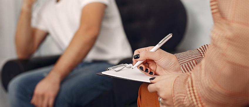 konzultacije sa psihologom