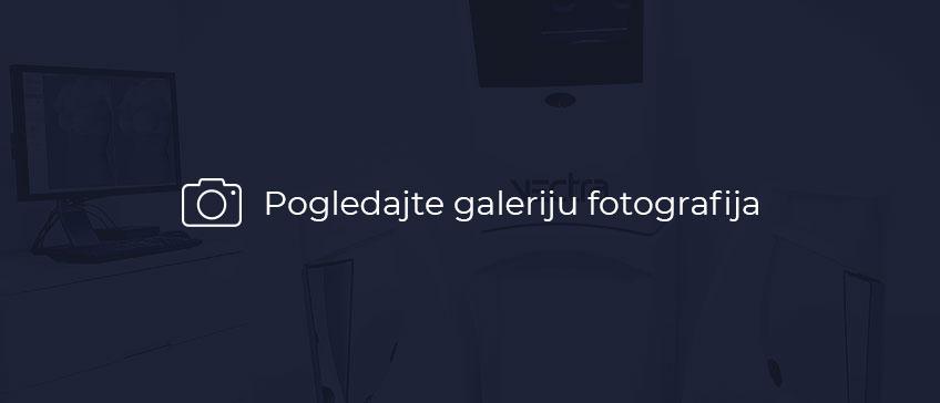 Galerija fotografija