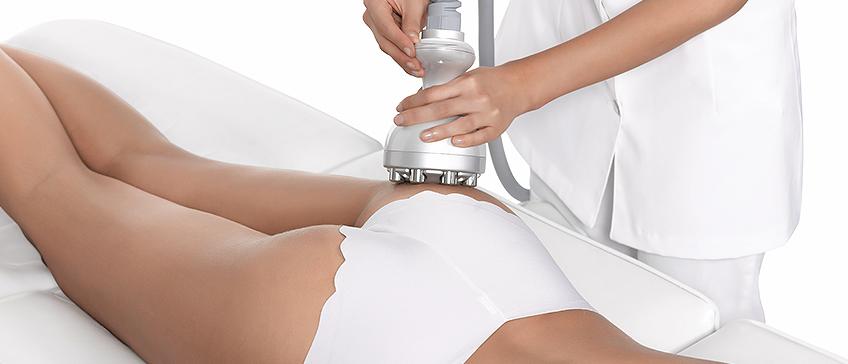 Zatezanje opuštene kože tijela uz Venus Legacy neinvazivni tretman