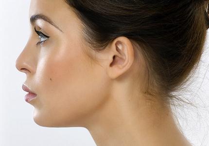 Korekcija ušiju