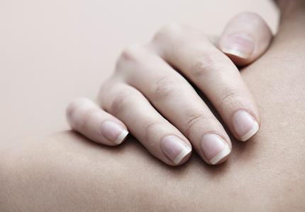 Uklanjanje ožiljaka i tetovaža
