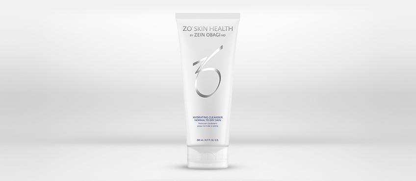 Proizvodi za čišćenje lica