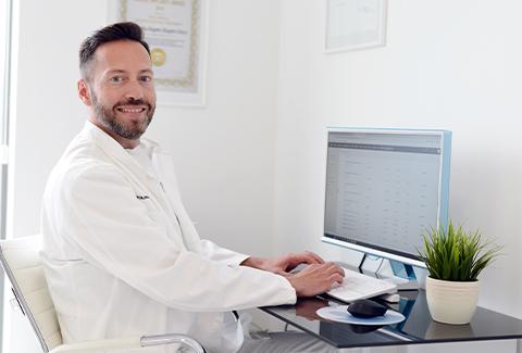 online konzultacije