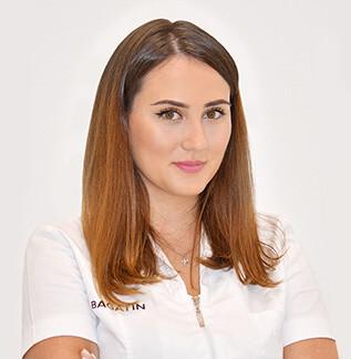 Lucija Barišić
