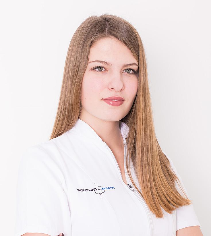 Marija Škobić