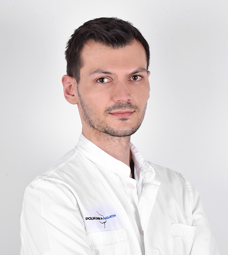 Milan Radočaj