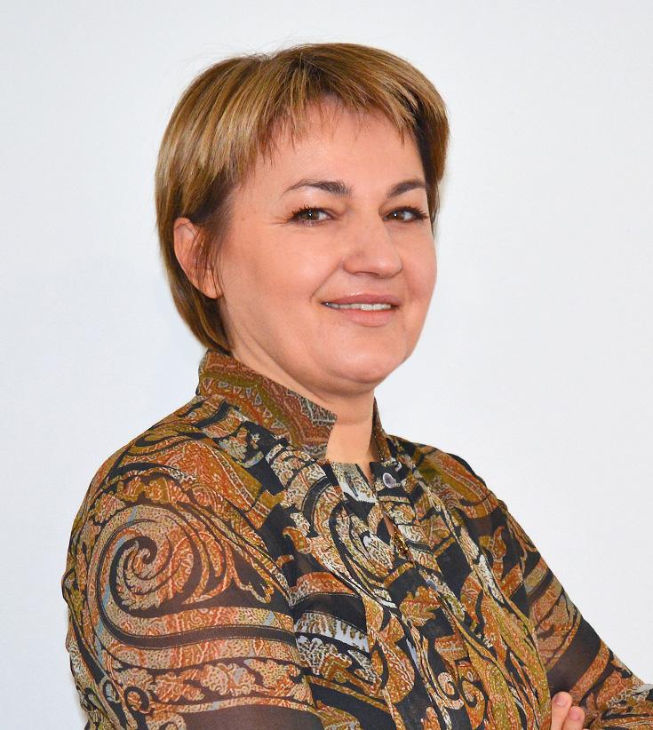 Sanja Matić