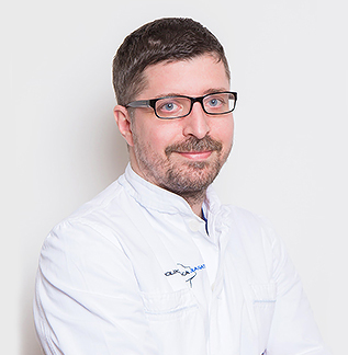 Dr. Dinko Bagatin