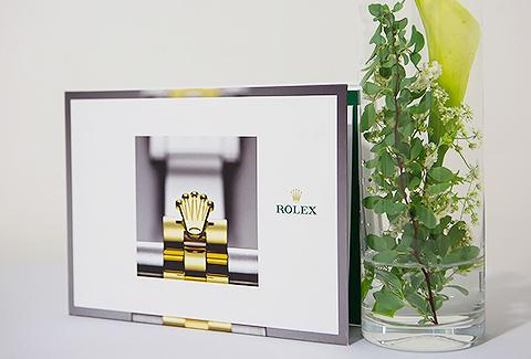 After work druženje brenda 'Rolex' u našoj Poliklinici
