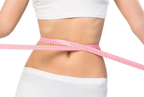 Define your figure and remove the excess fat with VASER Lipo