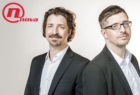 Poliklinika Bagatin Nova TV ekstremni makeover