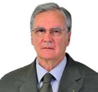 mr.sc. prof. Damir Jurinović
