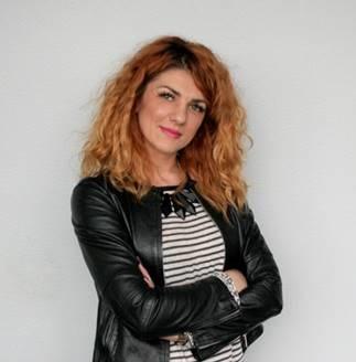 Blanka Lasić