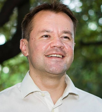 Dragan Knežević