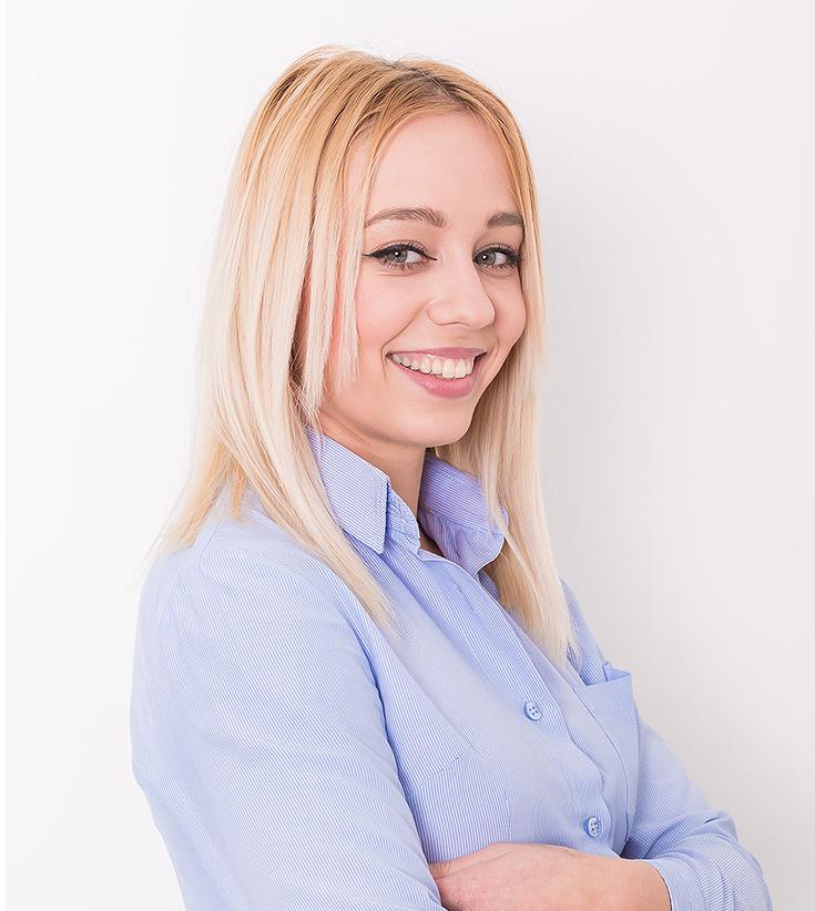 Ana-Manuela Mačković
