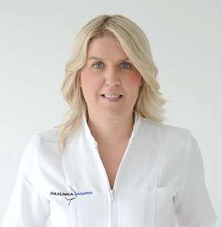 Ana Mogulić