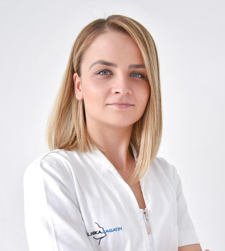 Ivana Balaško