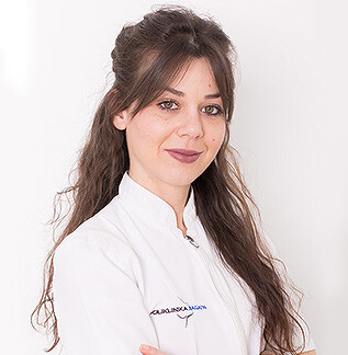 Jelena Čikor