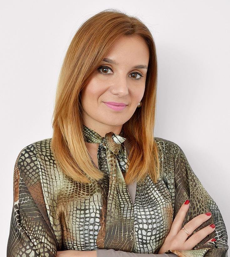 Katarina Kalebić