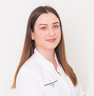 Magdalena Šoić