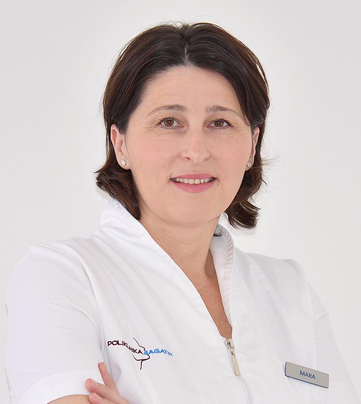 Mara Lijić