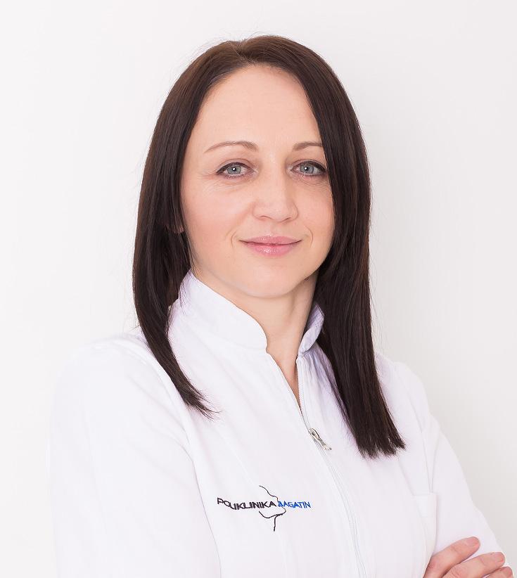 Marina Vrban