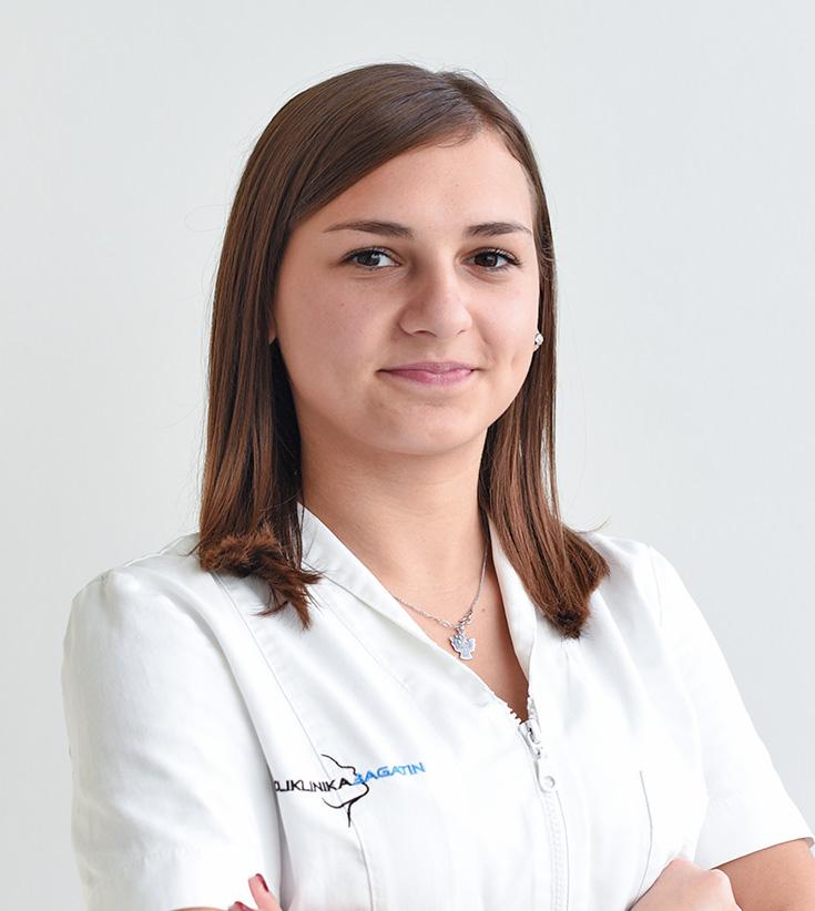 Petra Vlaović