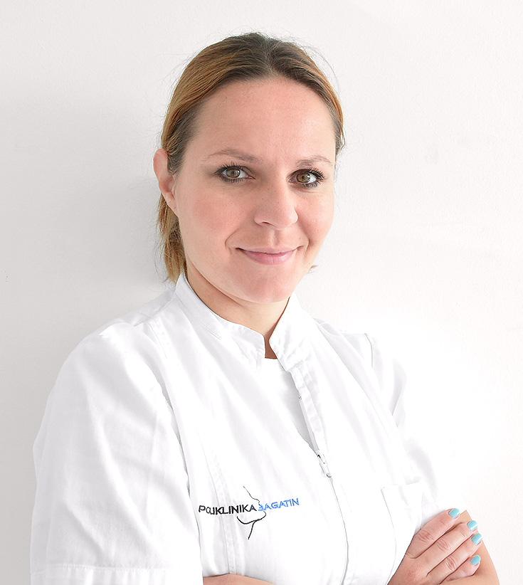 Sandra Knežević