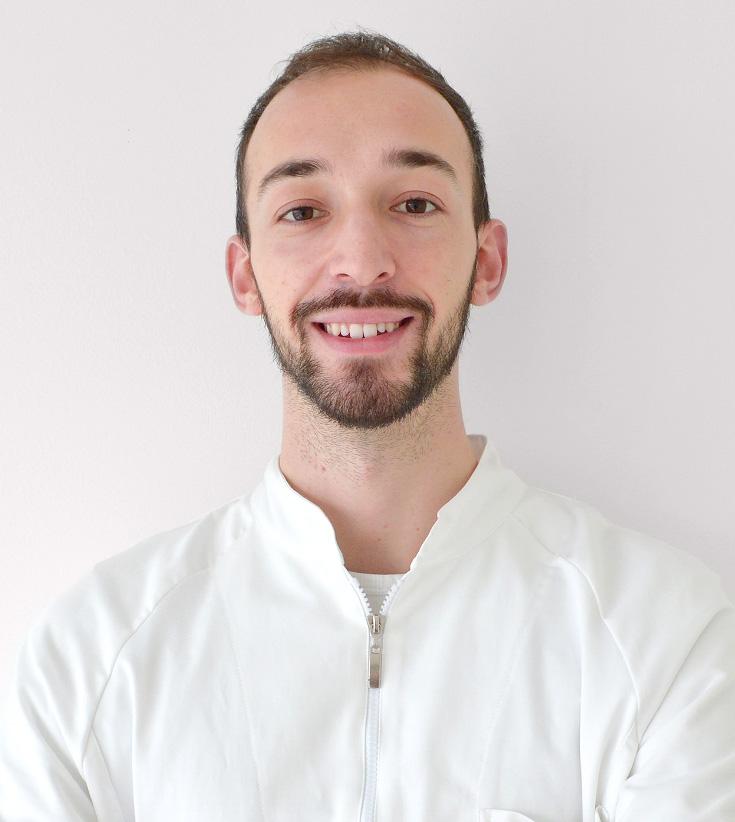 Stjepan Vugdelija