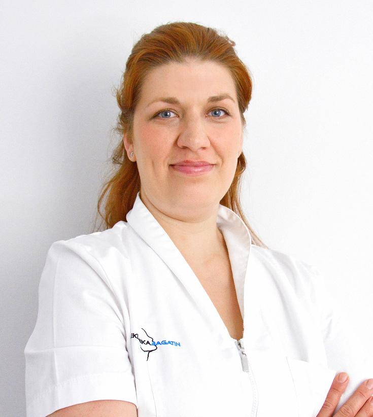 Tamara Radić