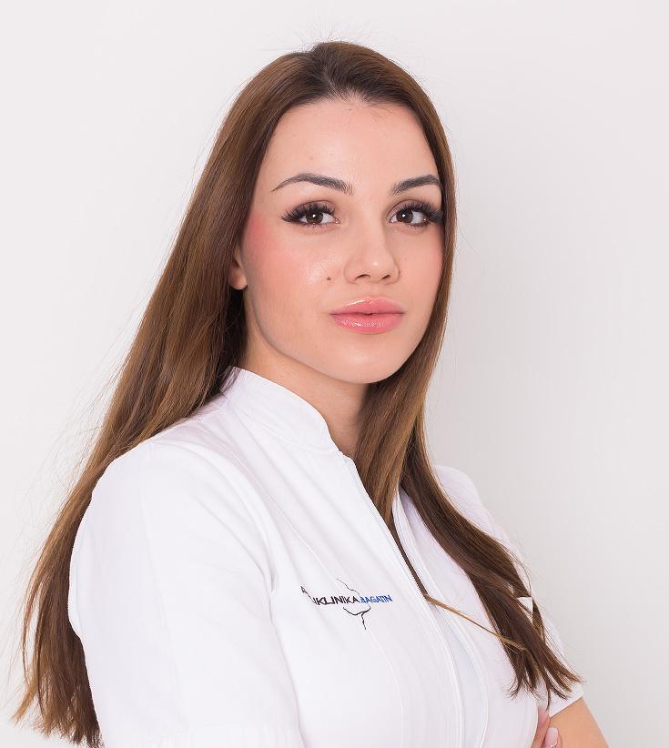 Valentina Haler