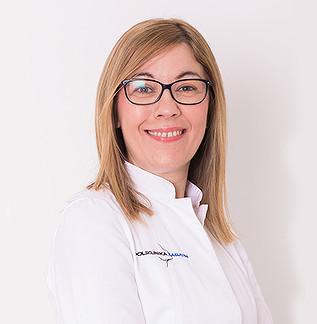 dr. Jolanda Kanižaj Rajković