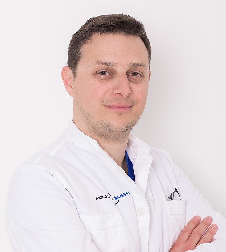 Krešimir Doblanović
