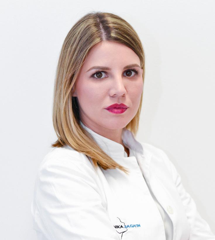 Maja Malić