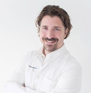 Dr. Tomica Bagatin