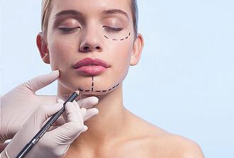 7 stvari koje niste znali o plastičnoj kirurgiji