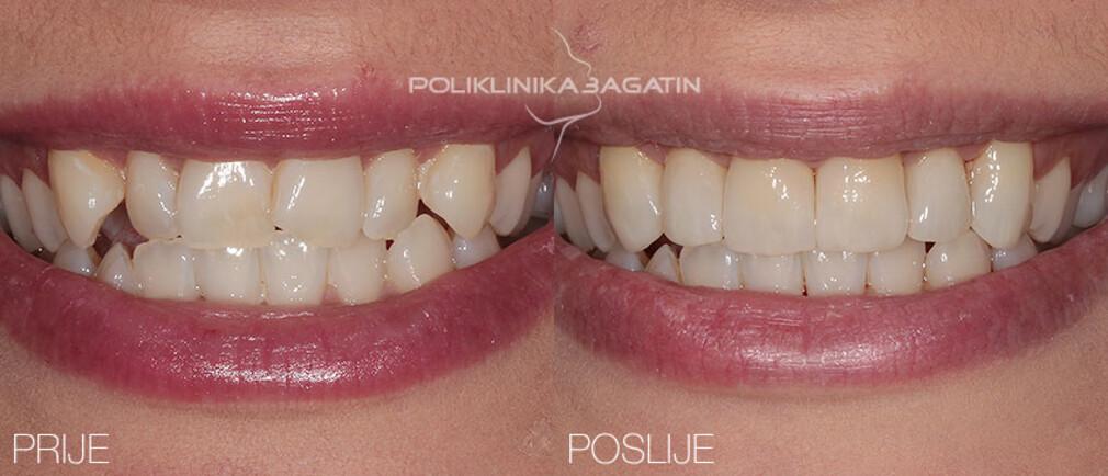 Најбољи стоматолози у Београду